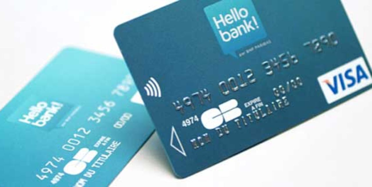 HelloBank-carta-contocorrente