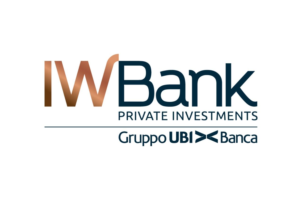 Conto corrente IW Bank