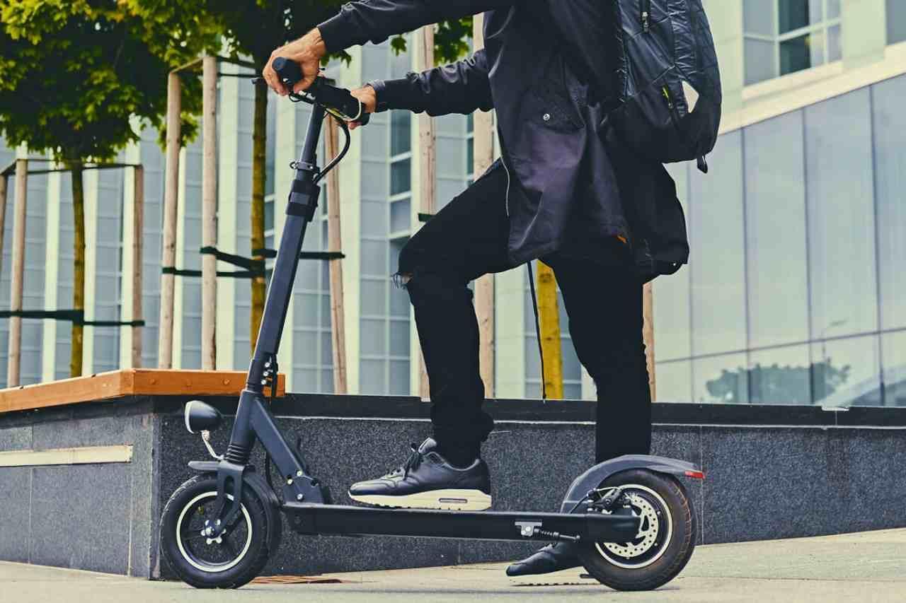 Bonus mobilità: potrebbe tornare, l'incentivo tanto apprezzato dagli italiani