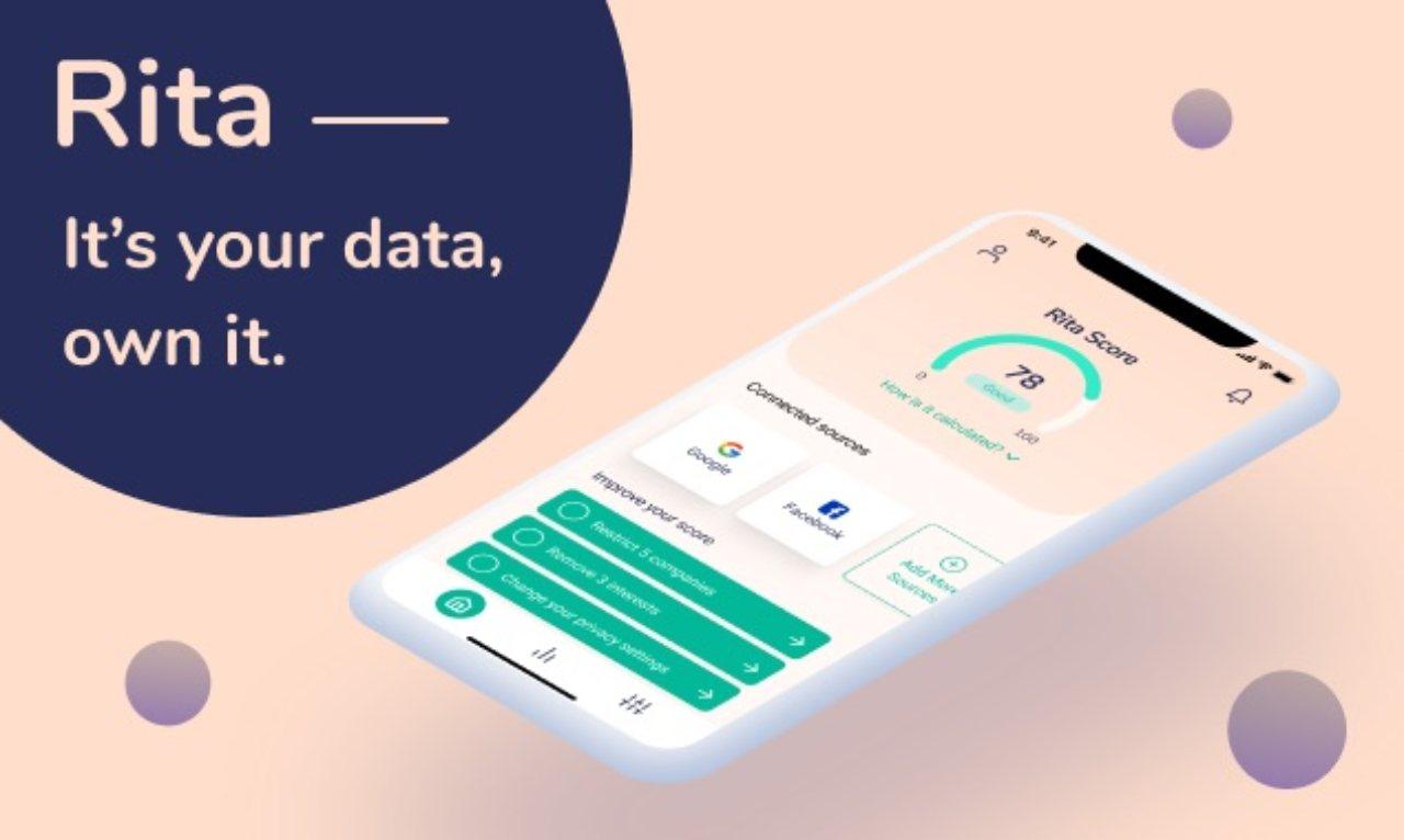 Quali sono i nostri dati che conoscono i Big Tech? Ecco l'app che ce lo dice