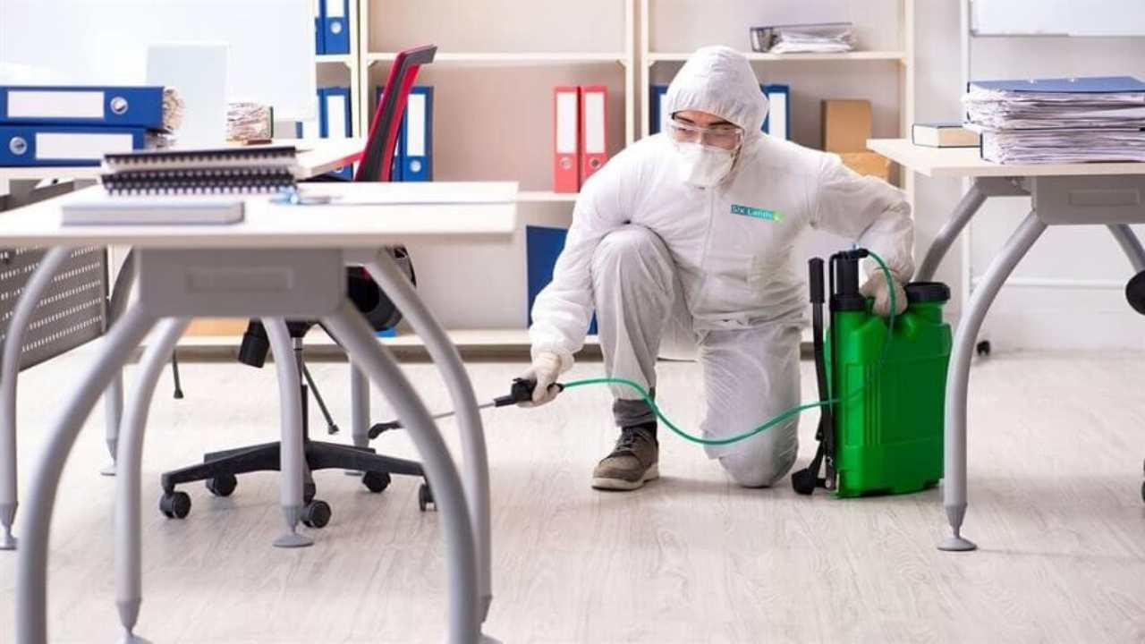Controlli anti-Covid: si allunga la lista degli obblighi per i datori di lavoro