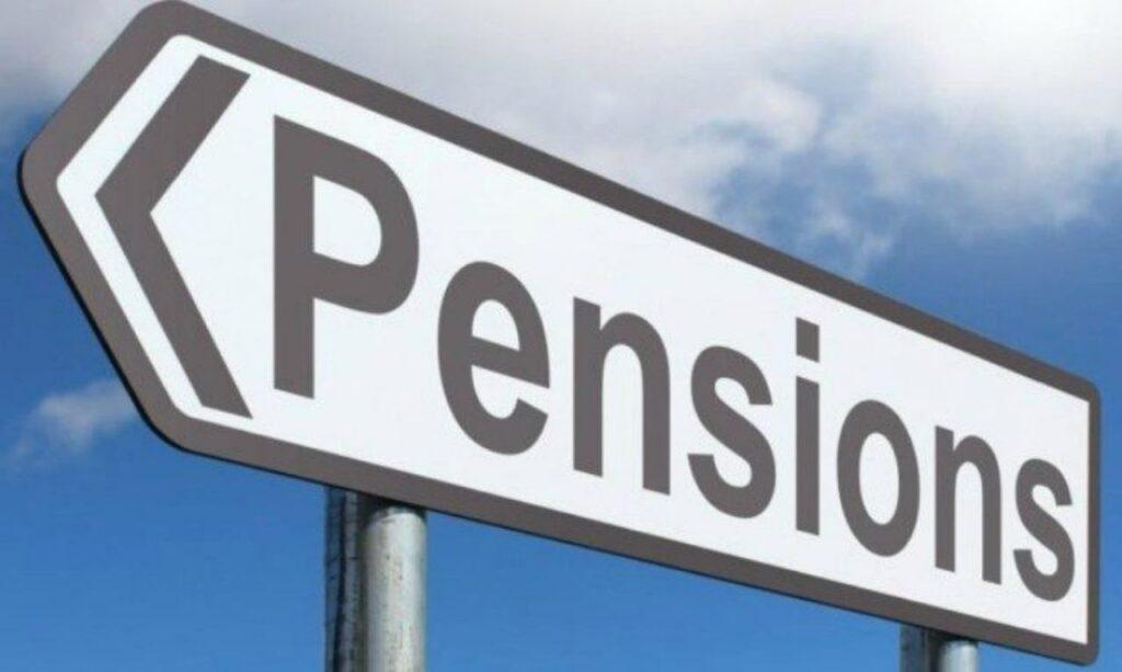 Bastano 28 anni di contributi per andare in pensione: ecco come