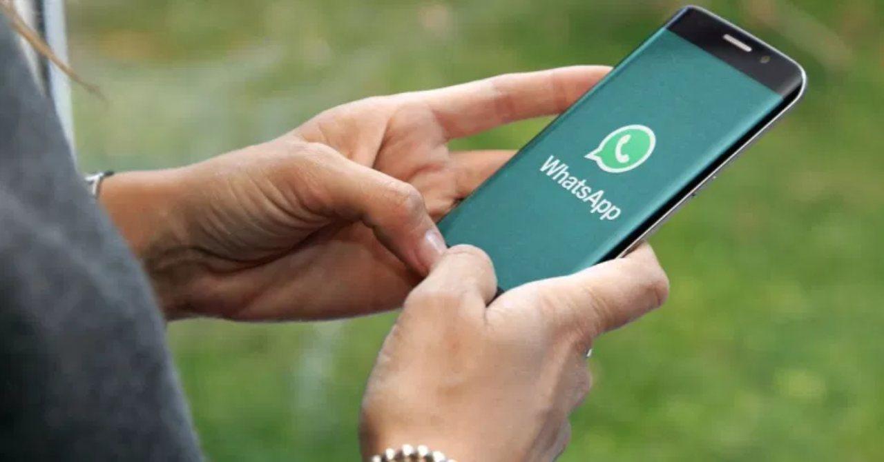 WhatsApp: la collaborazione con l'Oms per diffondere il vaccino