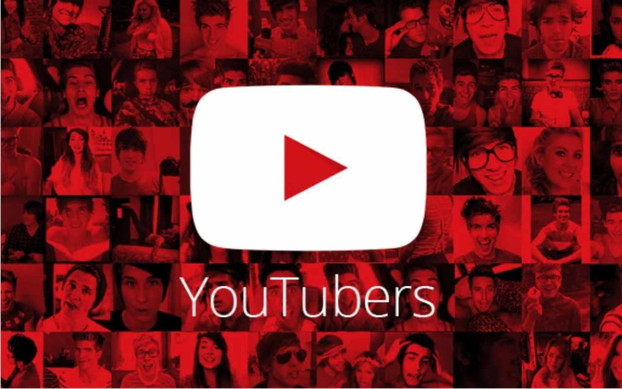 Essere uno Youtuber nel 2021? Ecco cosa non deve mancare