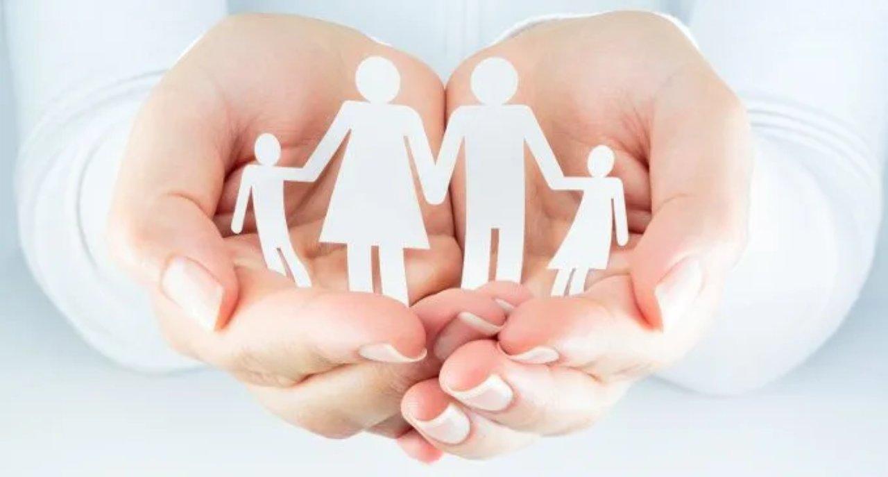 Beffa assegno unico figli: sta per slittare al 2022?
