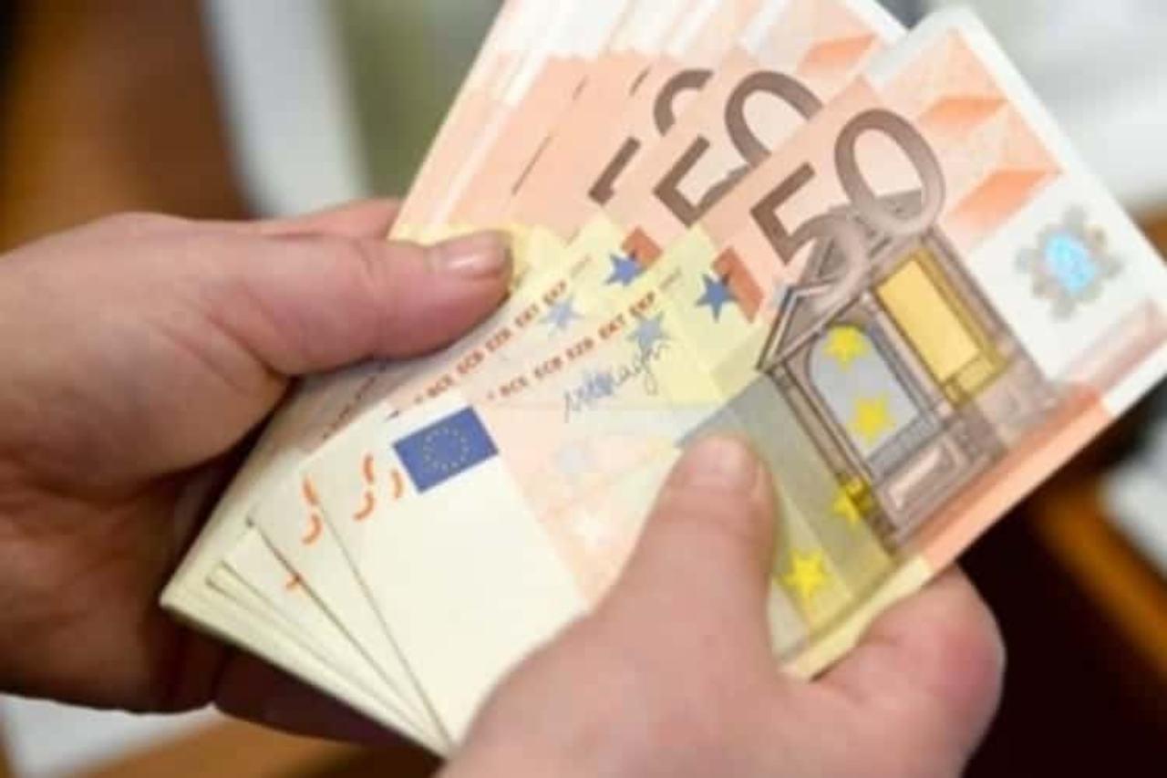 Bonus Irpef, pagamenti in corso: chi ha diritto