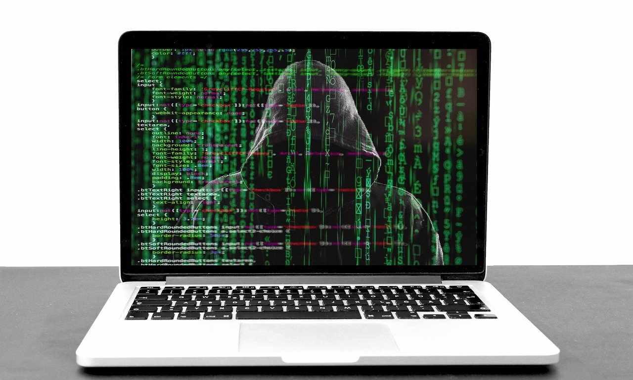 hacker, comune di Brescia