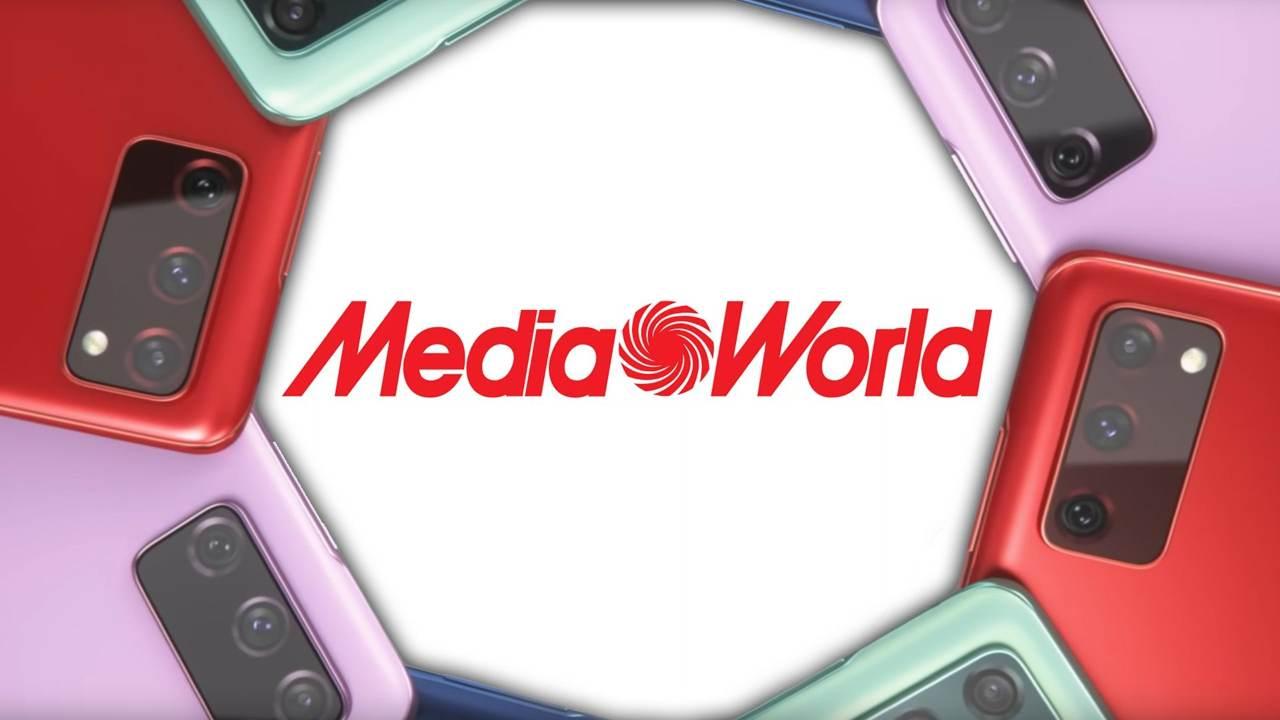 mediaworld truffa