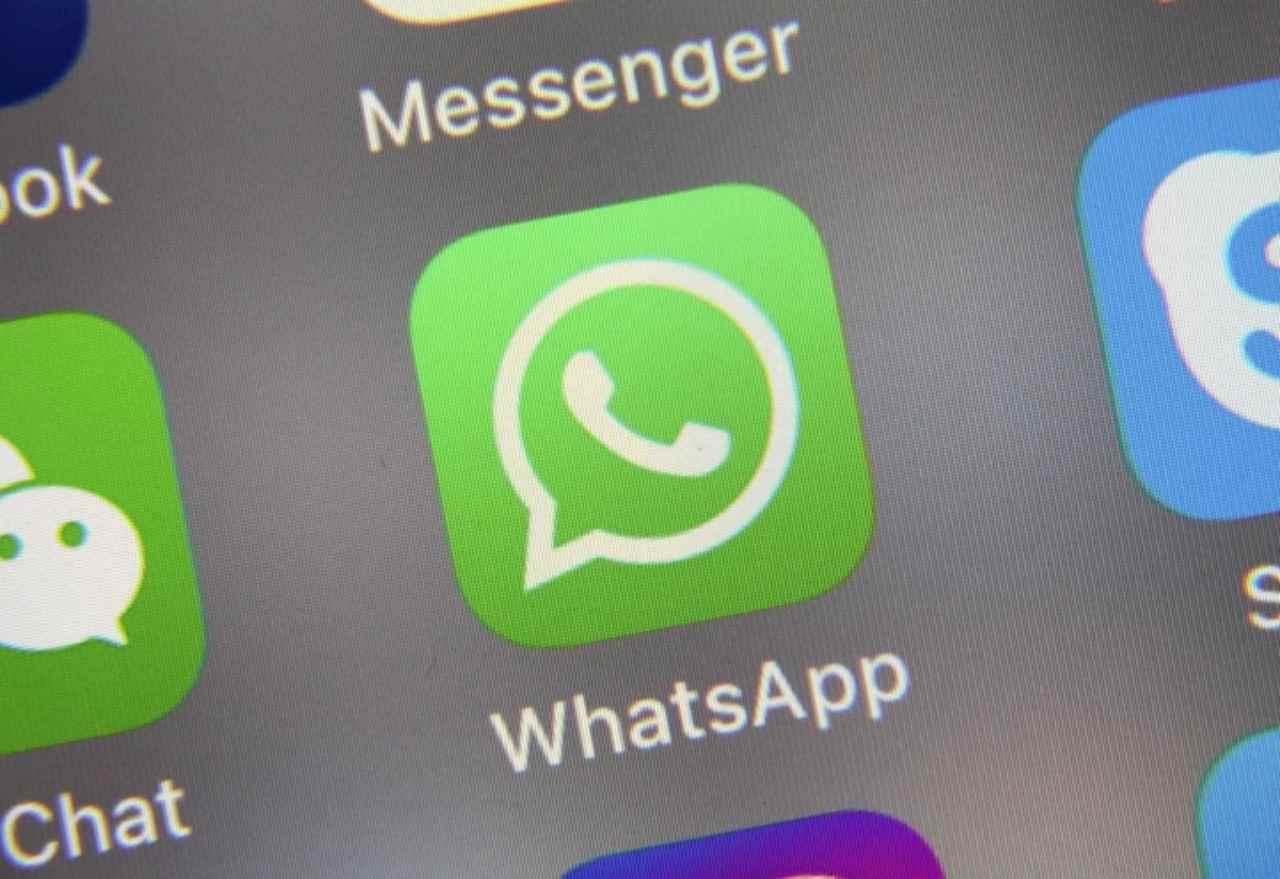 WhatsApp: ci sono almeno tre funzioni che non sappiamo di avere