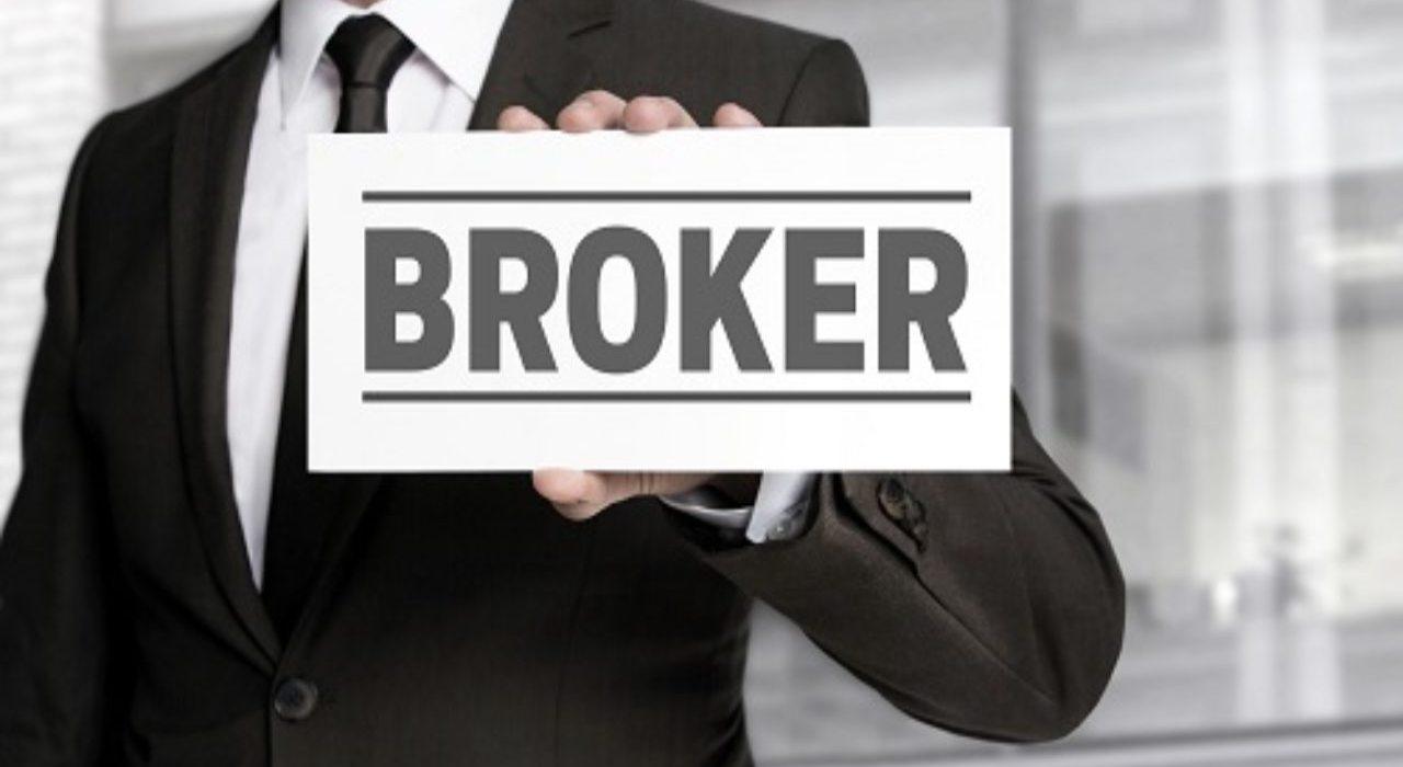 Broker investimenti