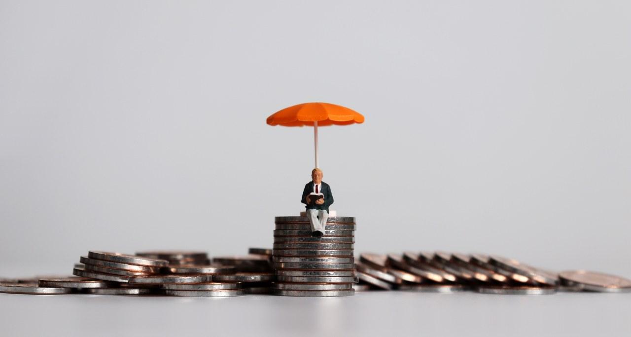 Supplemento pensione