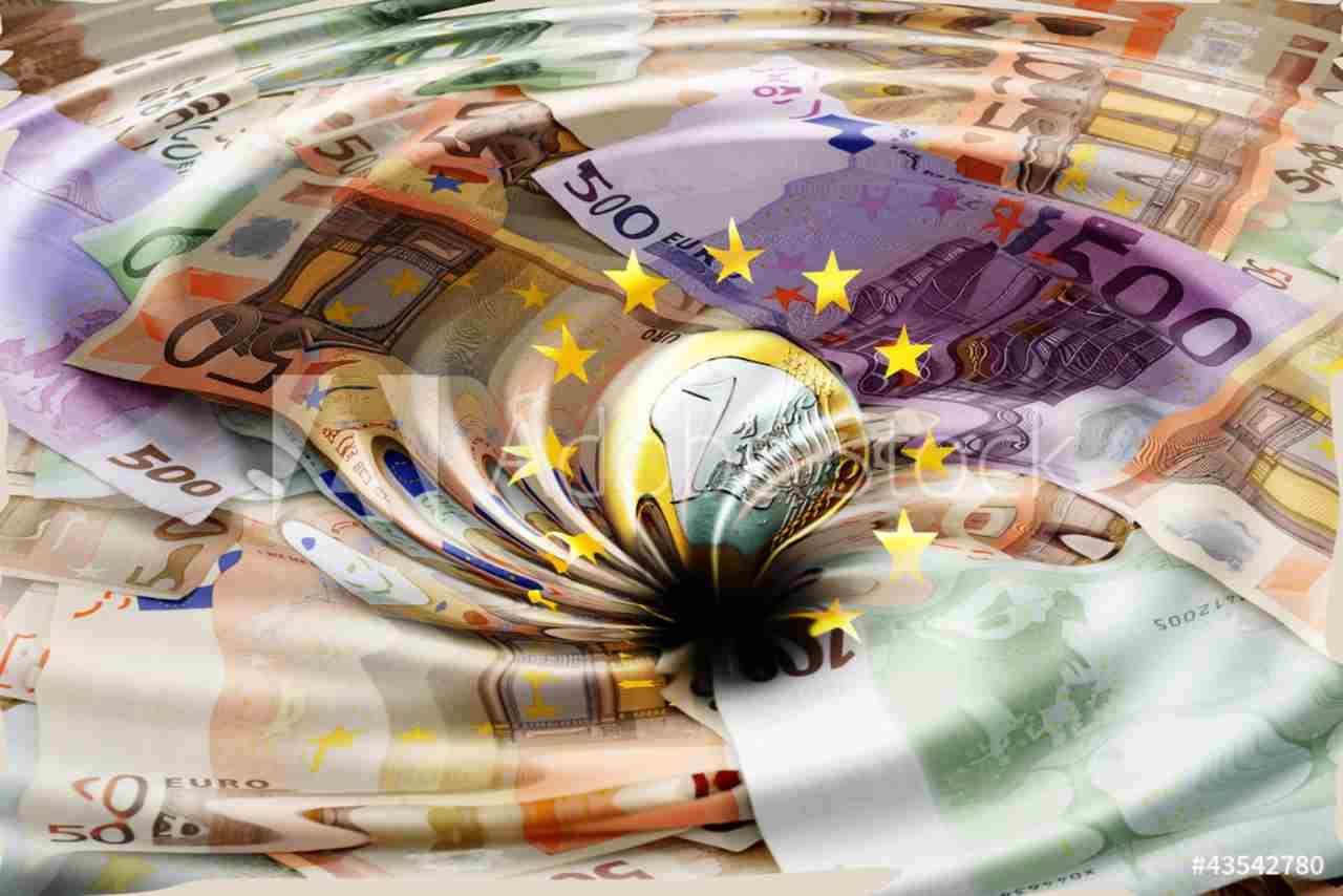 Monete e banconote scompariranno: il destino è già scritto