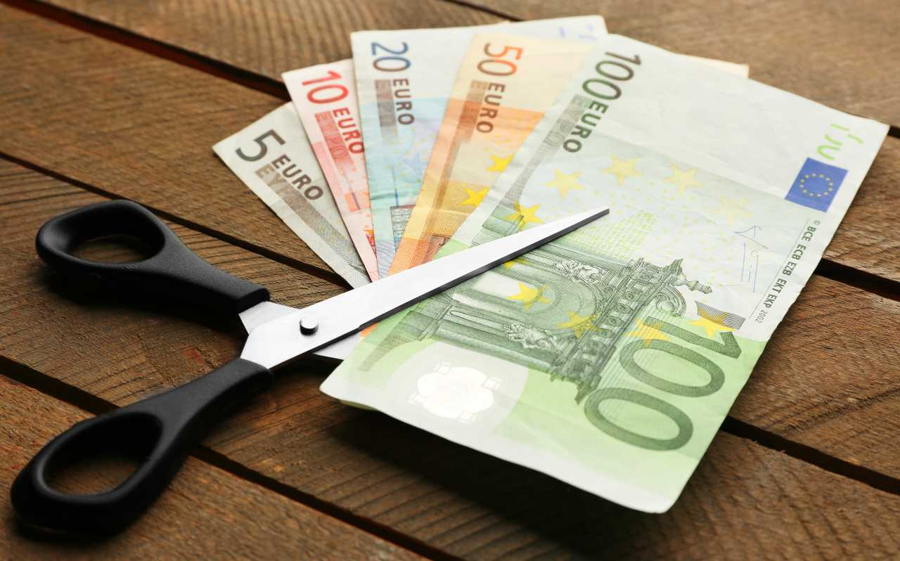 soldi-pensioni-tagli