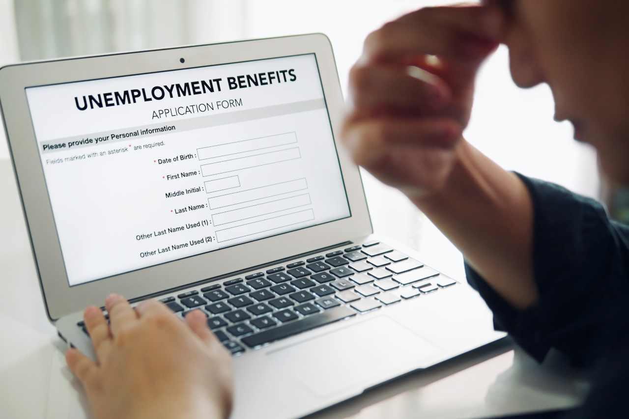 Disoccupazione contributi figurativi