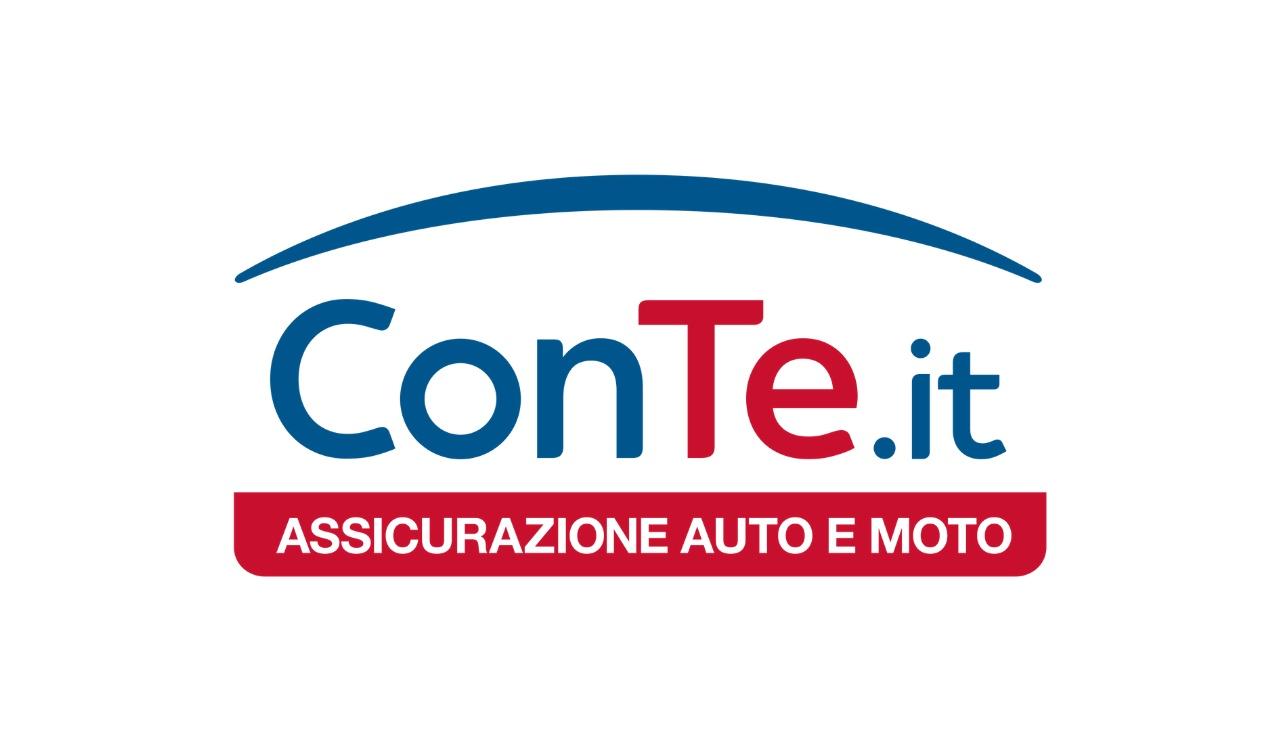 Assicurazione auto ConTe