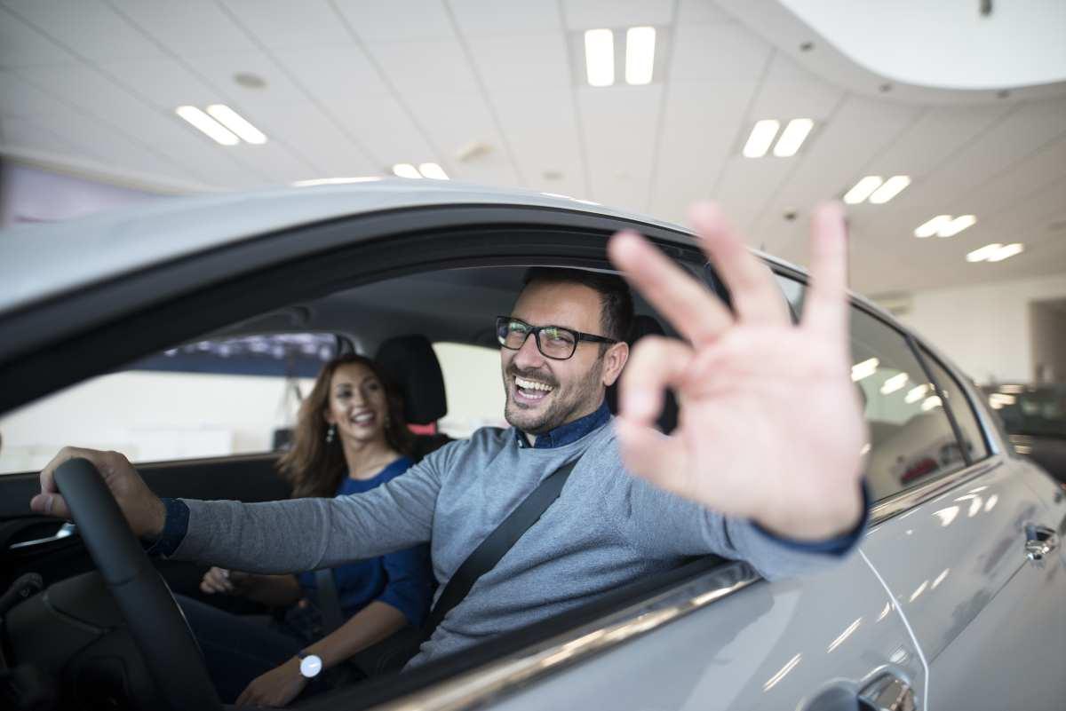 assicurazione auto bene