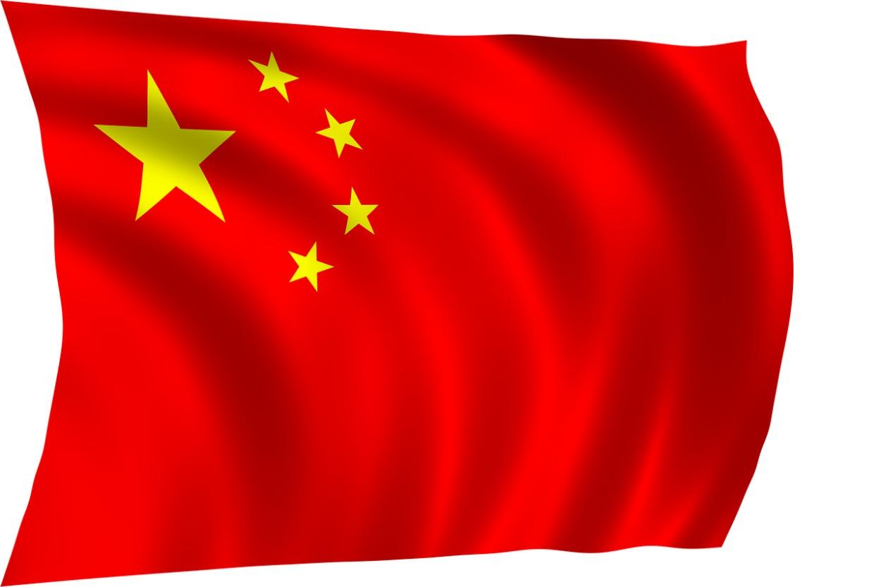 nuova criptovaluta cinese