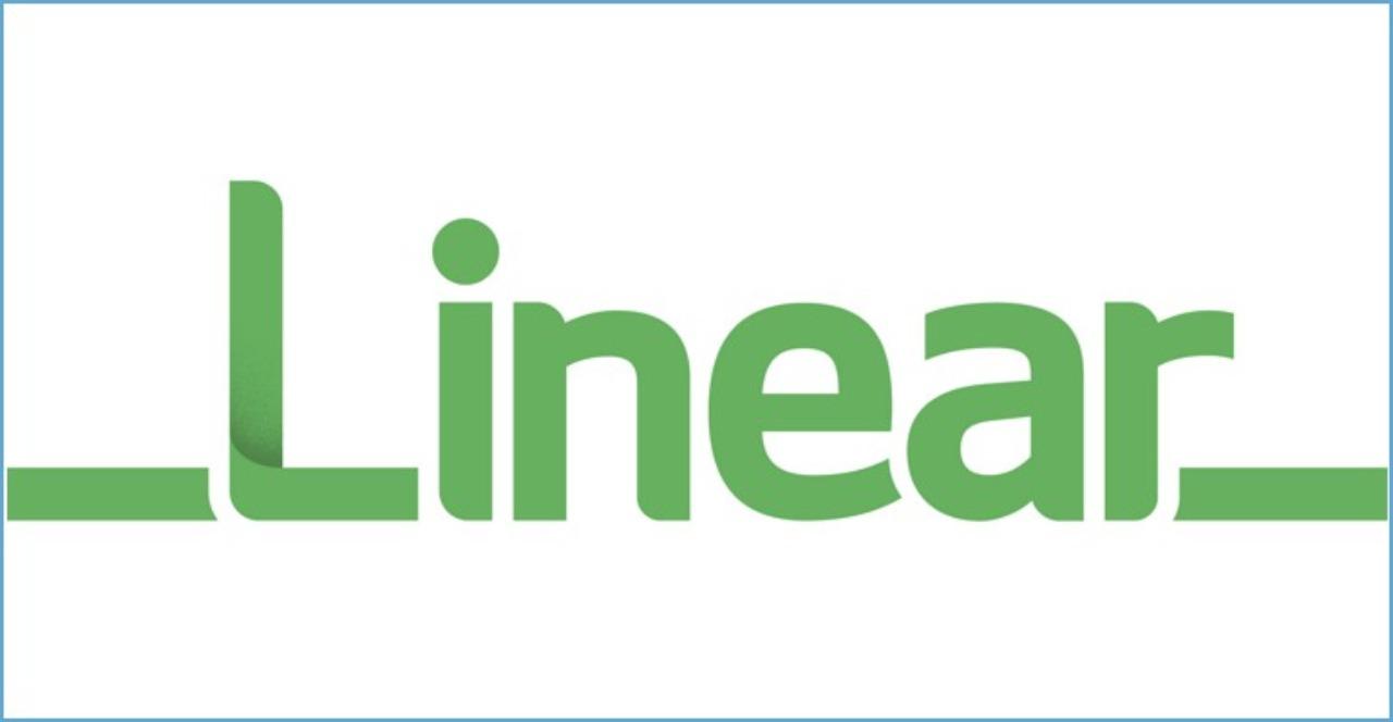 linear assicurazioni