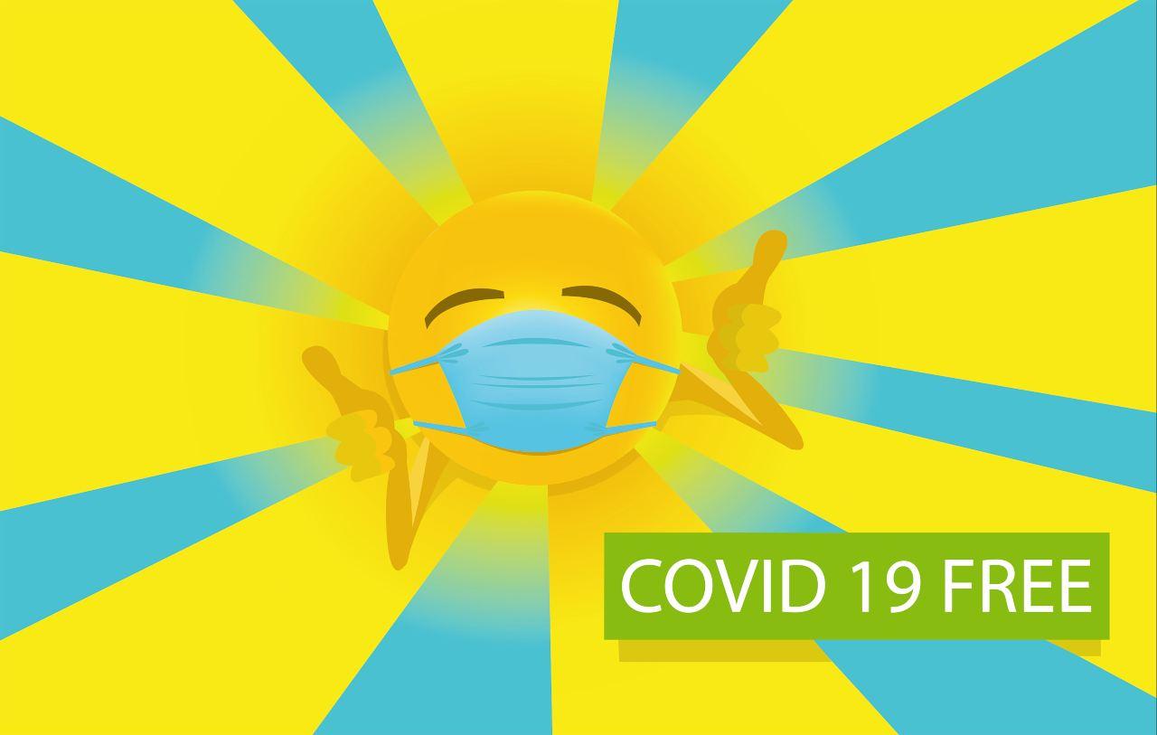 Covid vacanze vaccino