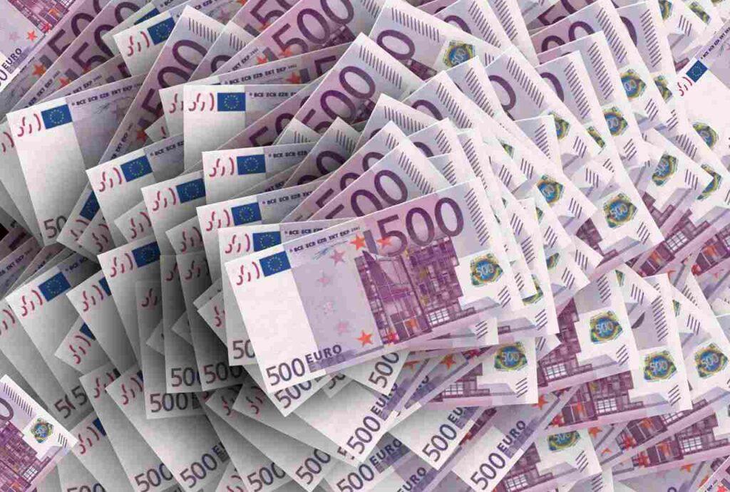 Bonus 1.600 euro
