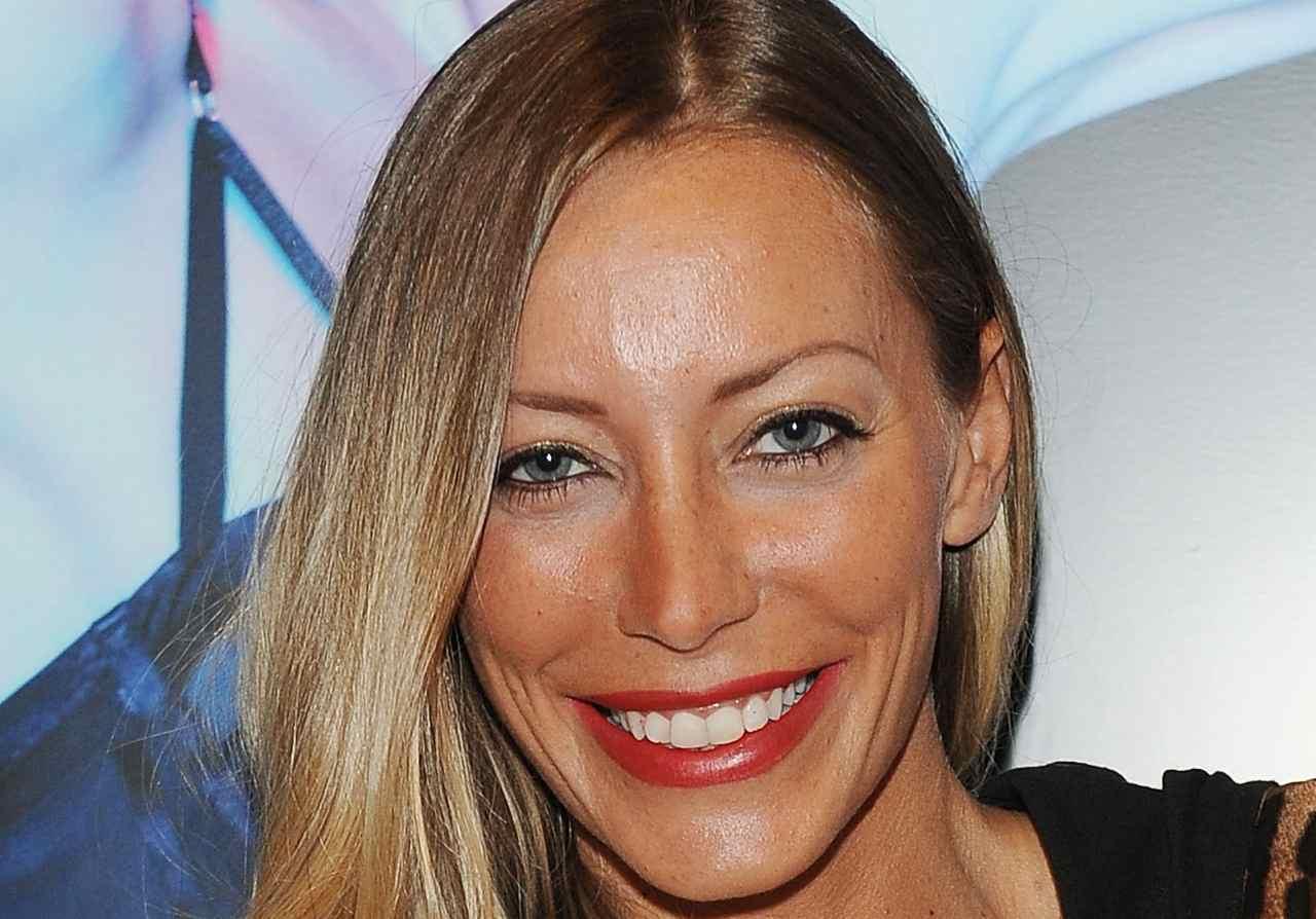 Karina Cascella, truffa