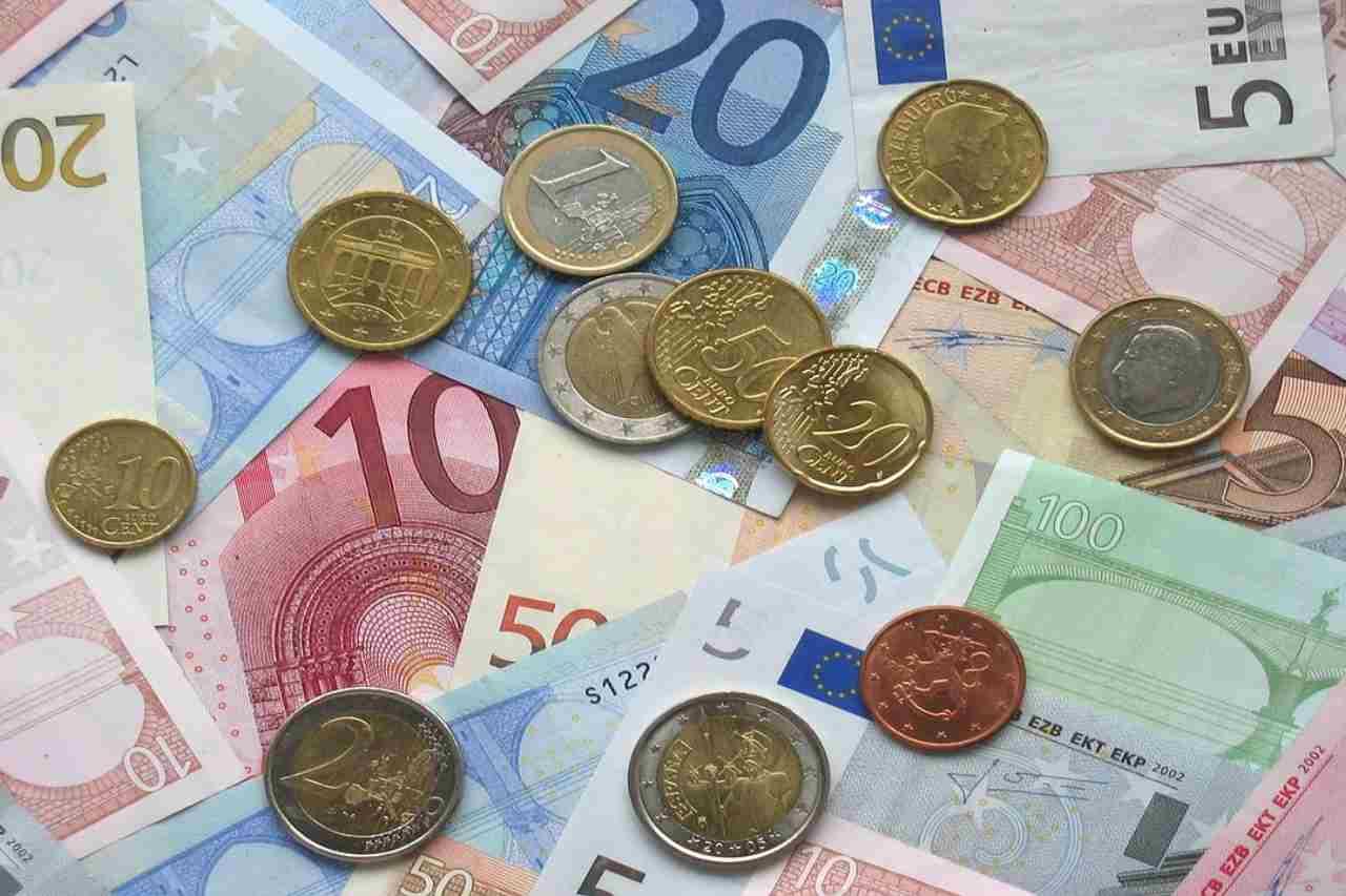 Bonus 1200 euro
