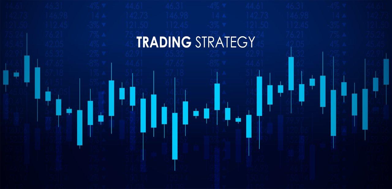 canale di trading