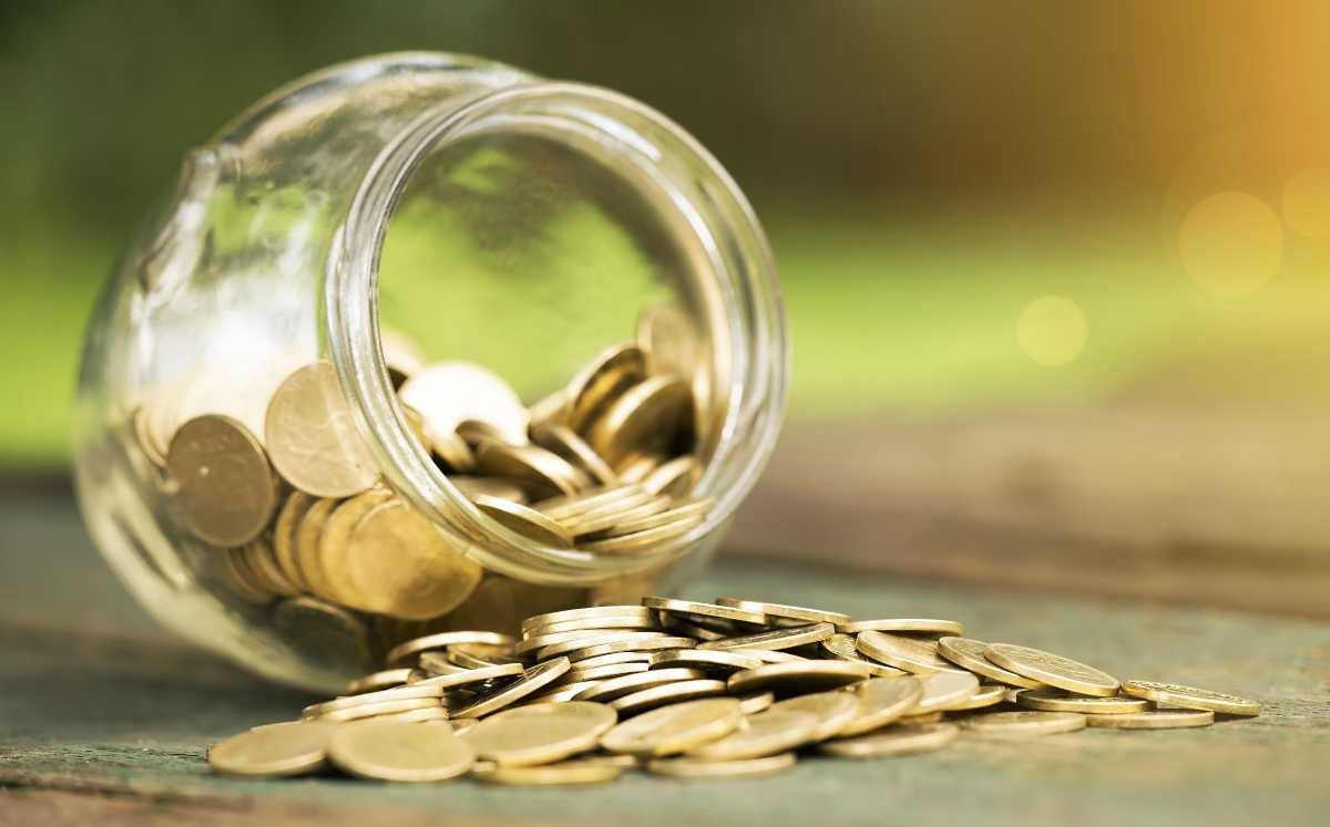 monete preziose