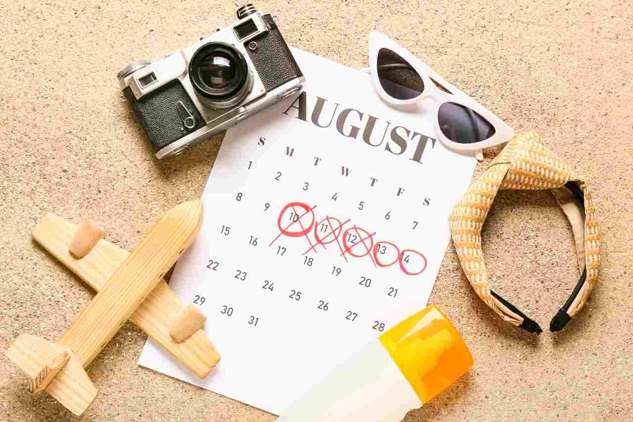 Decreto Agosto