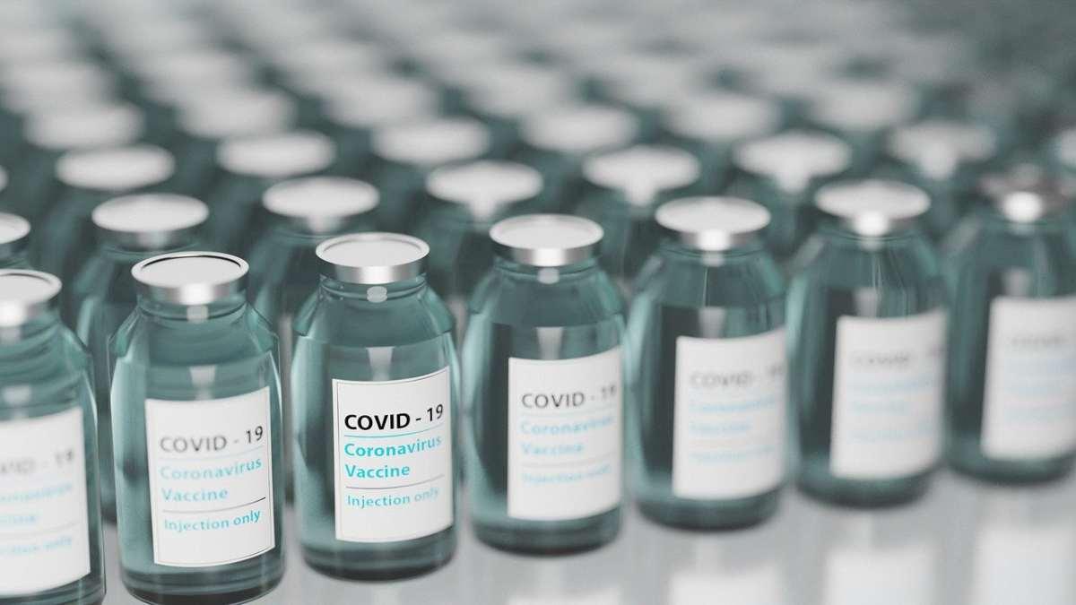 Vaccino obbligatorio