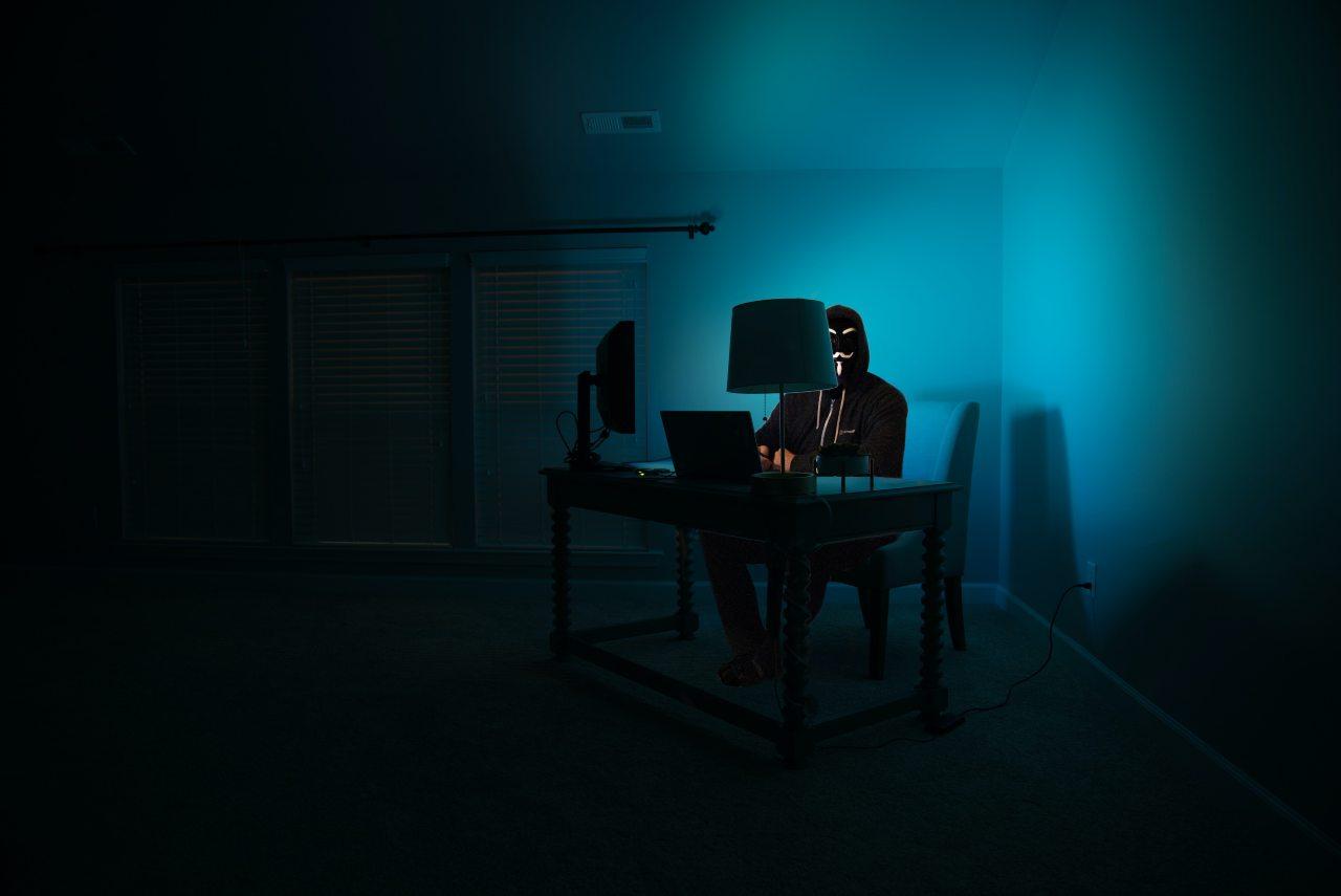 Password in pericolo: attenzione all'ultima strategia ideata dagli hacker