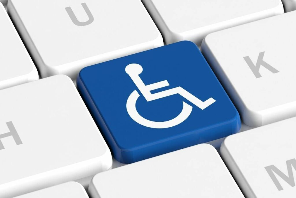 pensione invalidità aumenti