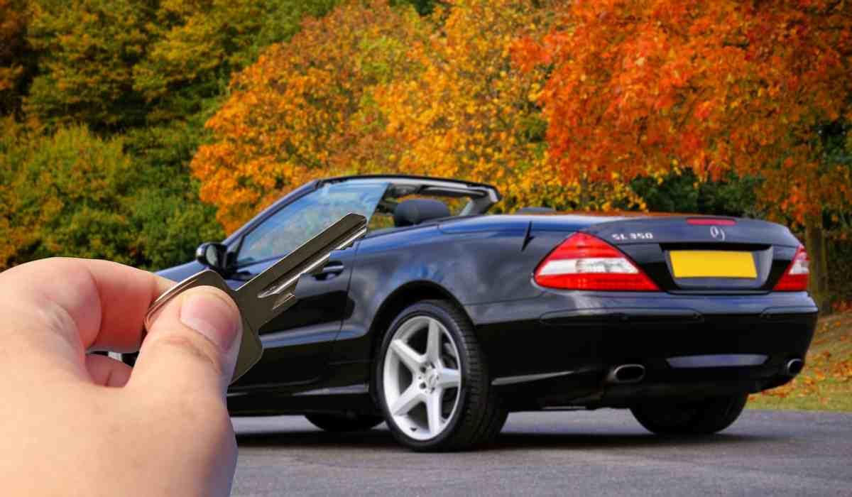 Bollo Auto passaggio proprietà