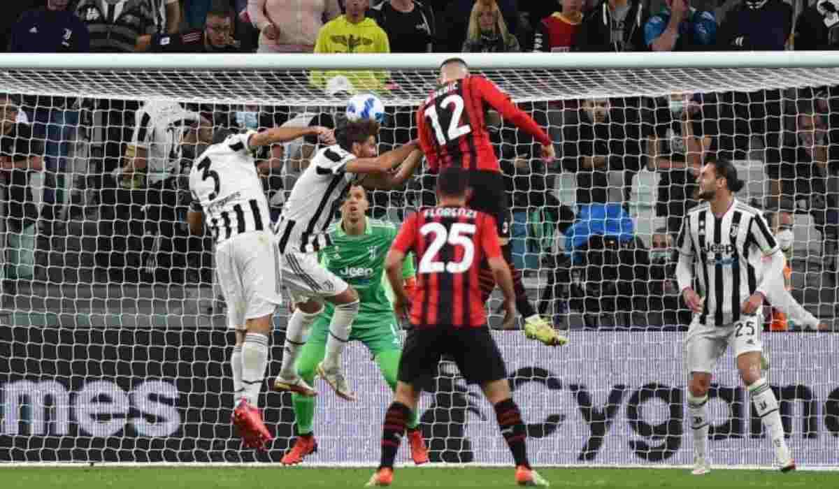 Dazn problemi partite Serie A