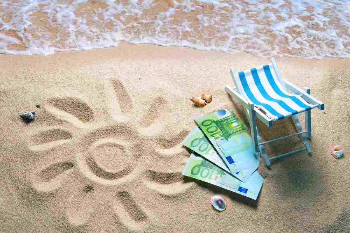 Paradiso fiscale banche