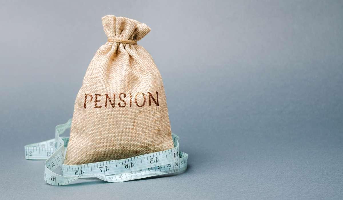 Pensioni soluzioni