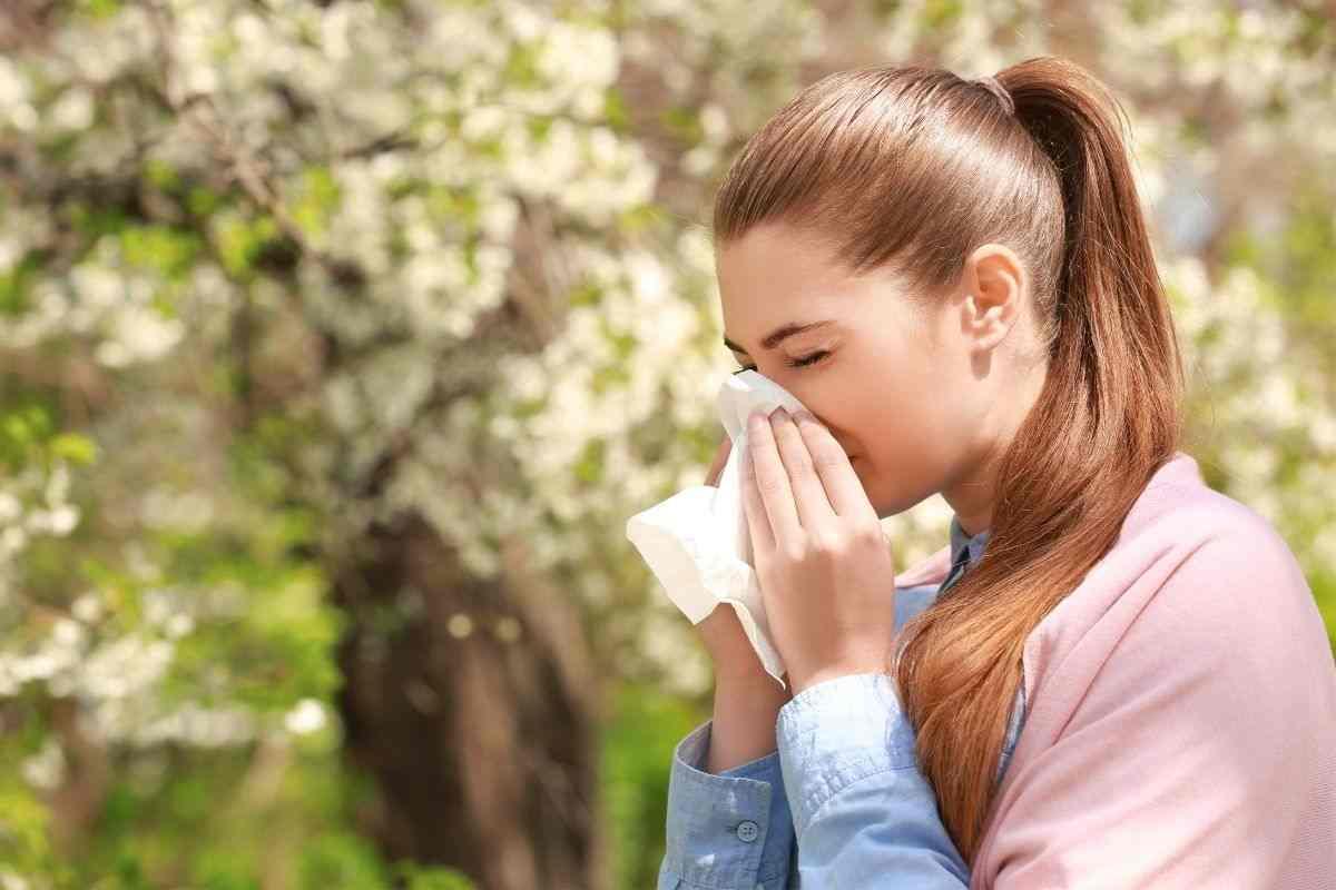 allergia pollini_