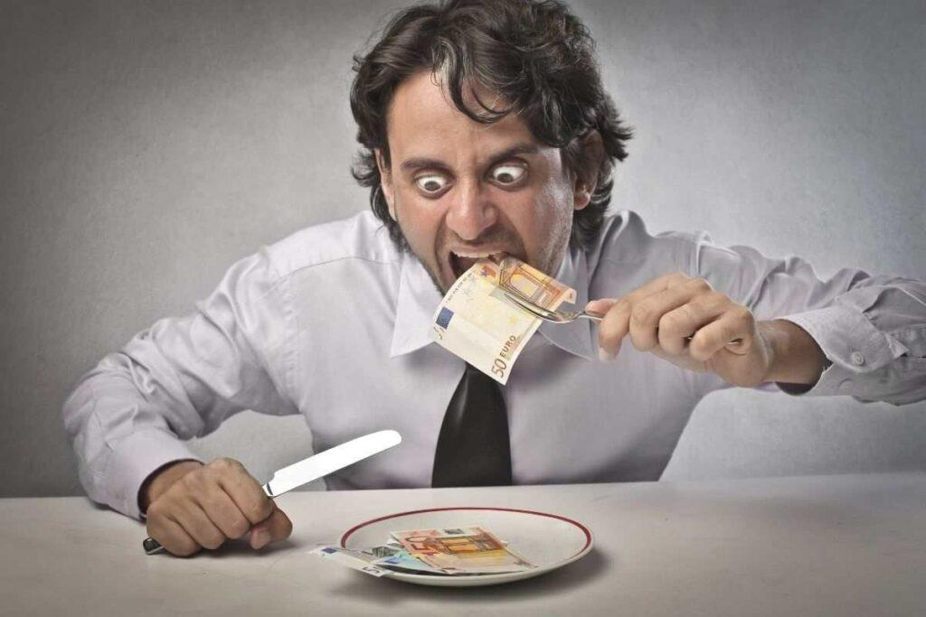aumento prezzi cibo_