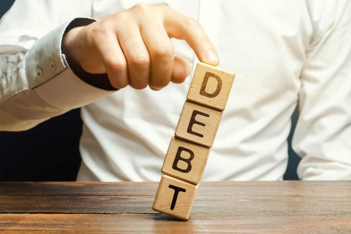 debiti Fisco