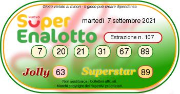 estrazione-lotto-oggi-martedi-7-settembre-2021-numeri-vincenti