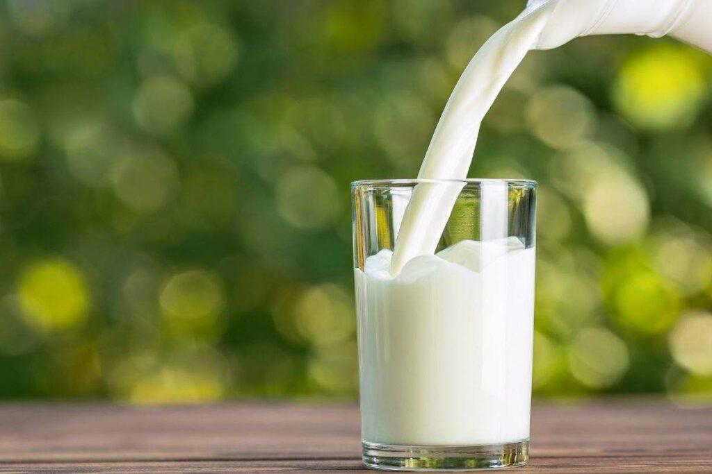latte ritirato