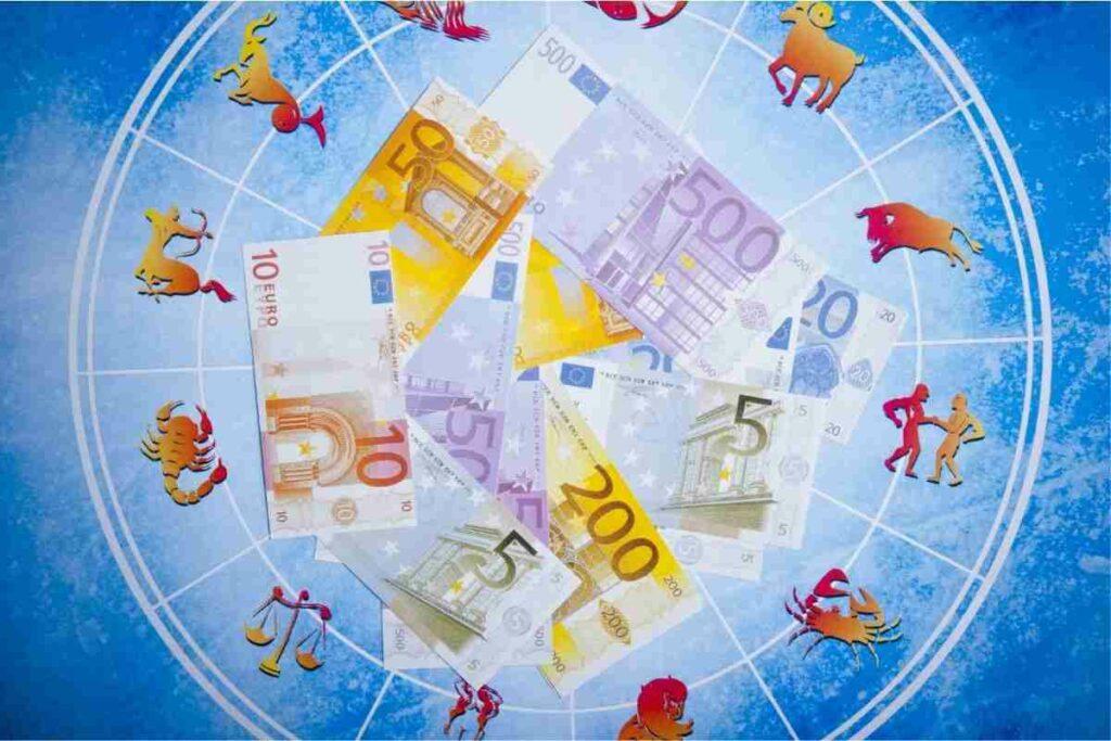 oroscopo soldi settembre