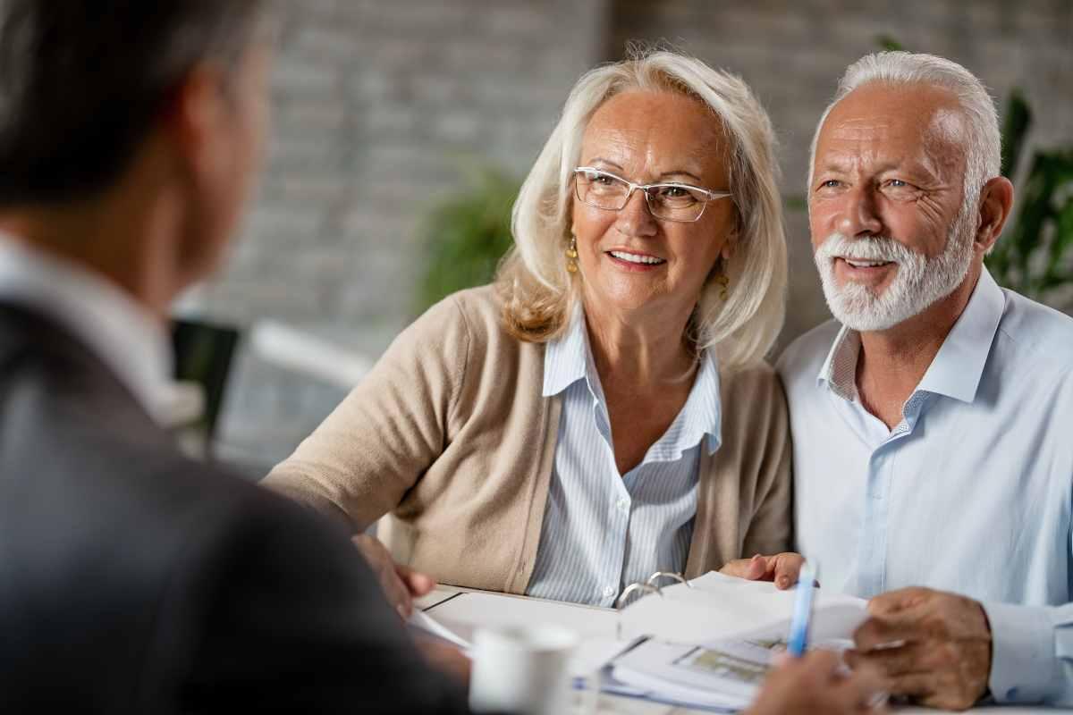 prestiti per pensionati cessione del quinto