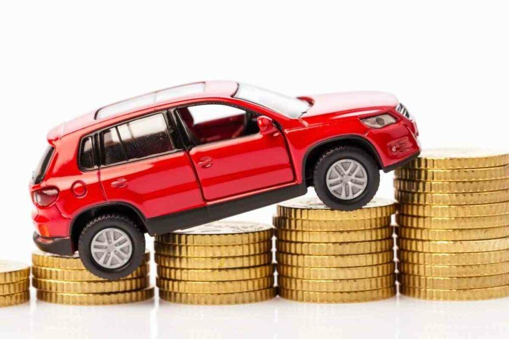 revisione auto bonus veicoli sicuri