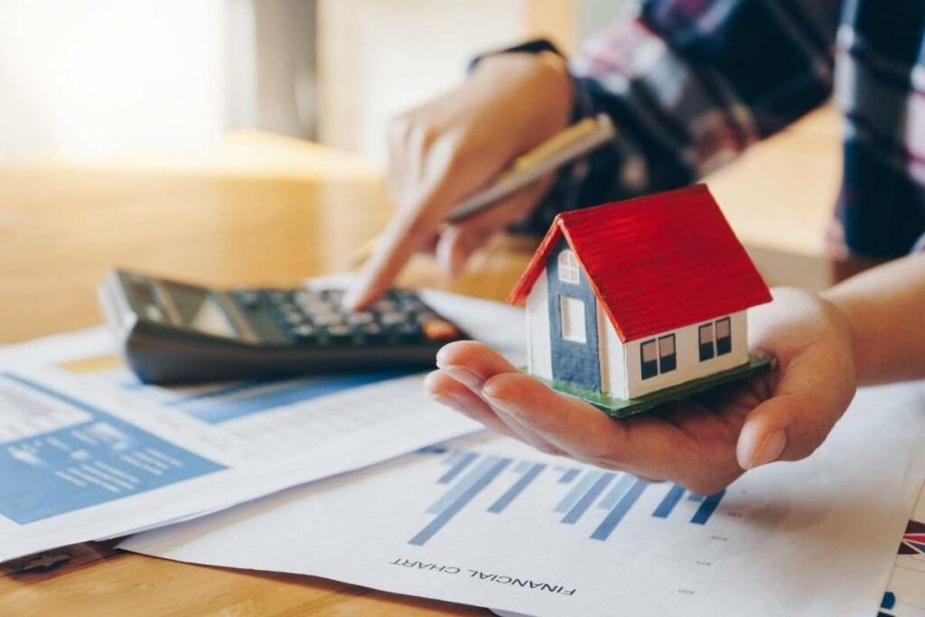 stangata casa riforma