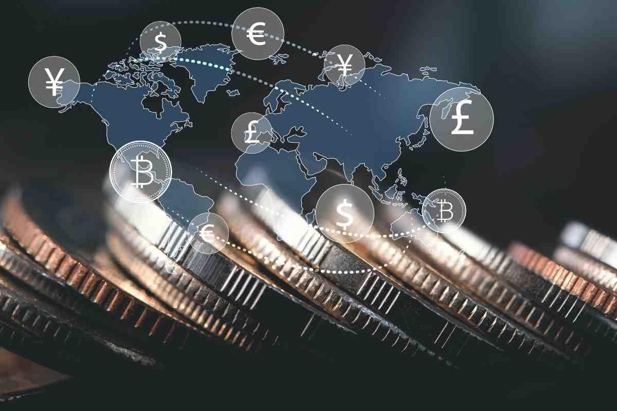 vendita monete online_
