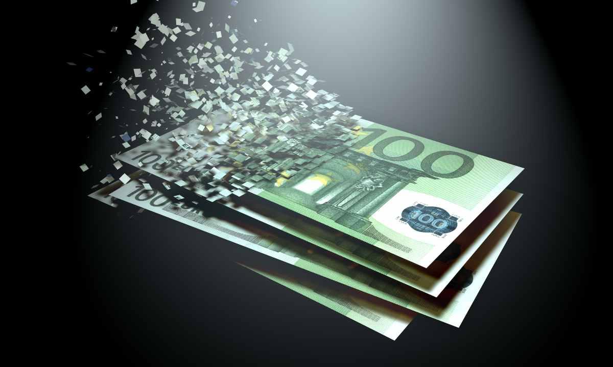 bonus bancomat importo destinatari