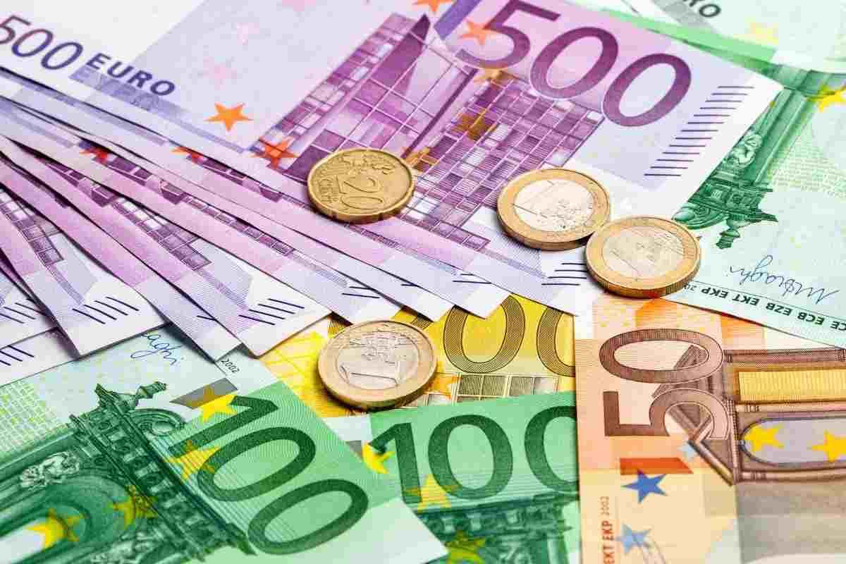 euro bonus