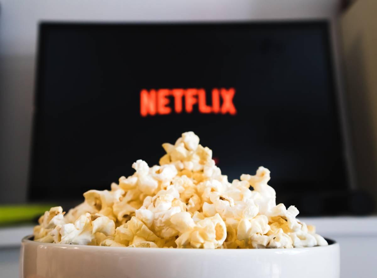 Netflix aumento abbonamenti