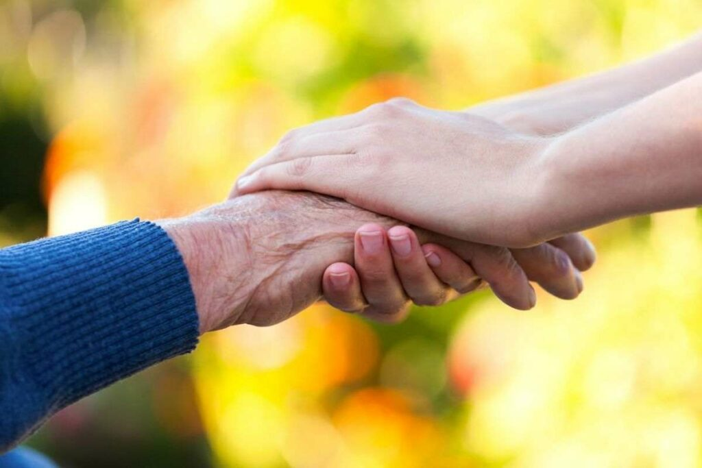 assistenza famigliare assegno